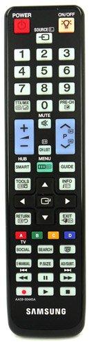 SAMSUNG AA59-00445A Remote Control Original