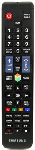 SAMSUNG AA59-00582A Remote Control Original