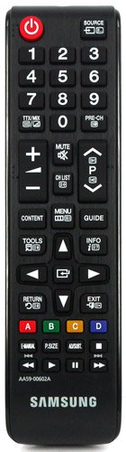 SAMSUNG AA59-00602A Remote Control Original