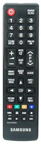 SAMSUNG AA59-00786A Remote Control Original