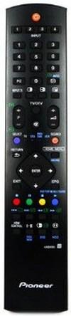 PIONEER PDP4270XD Remote Control Original