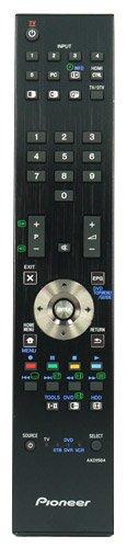 PIONEER AXD1564 Remote Control Original
