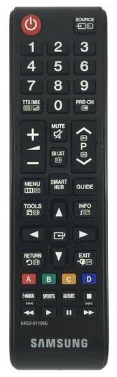 SAMSUNG BN59-01199G Remote Control Original