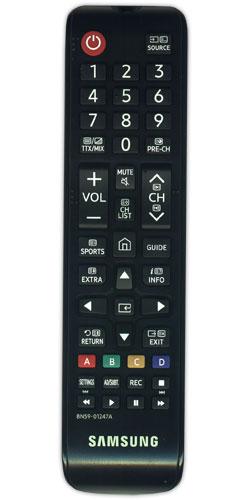 SAMSUNG BN59-01247A Remote Control Original