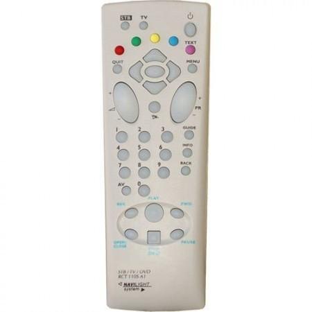 THOMSON DTI550 Remote Control Original